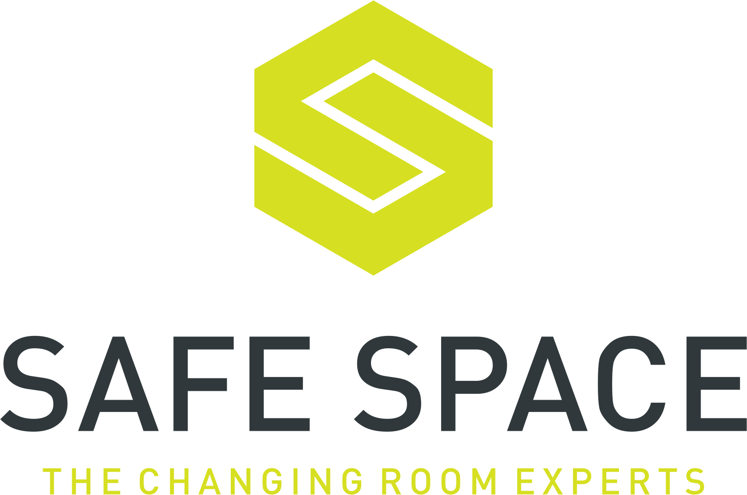 Safe Space Lockers