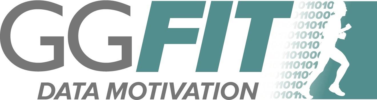 GGFit Ltd
