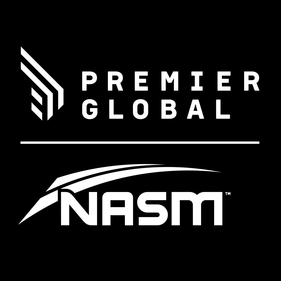 Premier Global NASM
