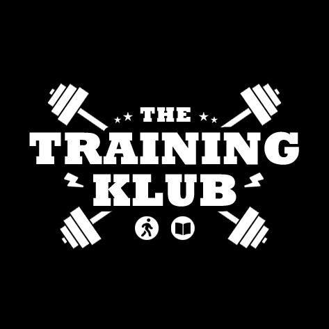 The Training Klub