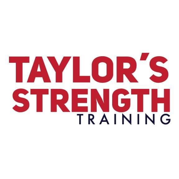 Taylor's Strength