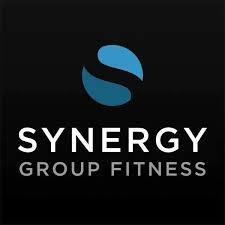 Synergy group fitness