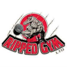 Ripped Gym