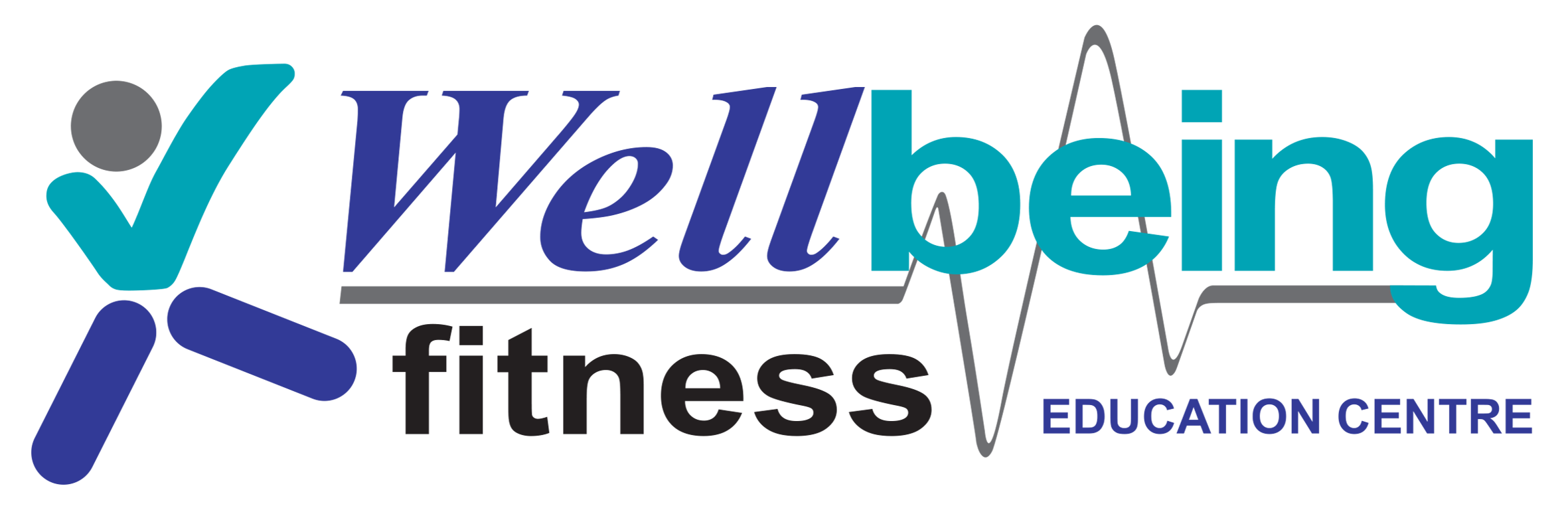 WELLBEING FITNESS EDUCATION CENTRE LTD