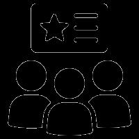 Membership Software