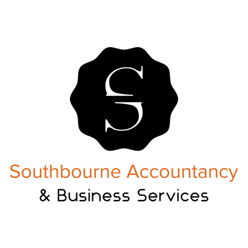 Southbourne Accountancy
