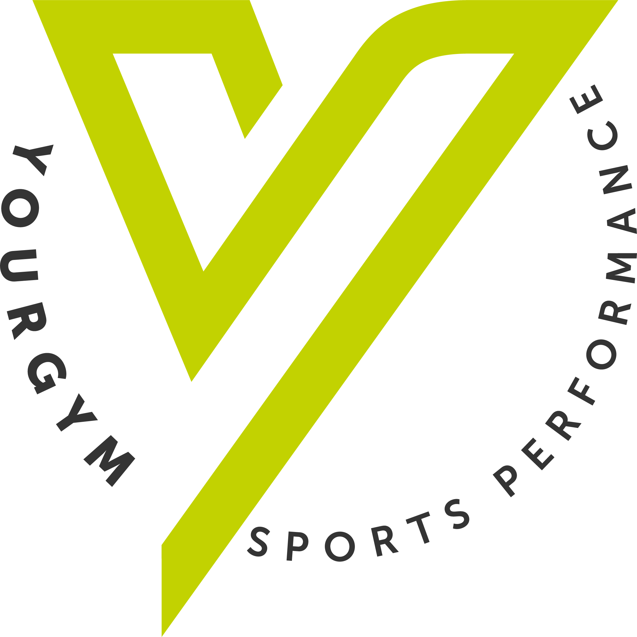 Your Gym Sports Performance
