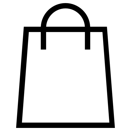 Merchandise and Resale
